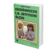 Hediye Kitap (1 Adet)