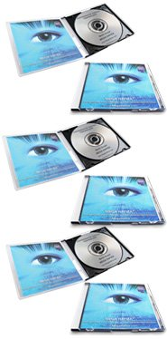 6 CD veya 6 Kaset