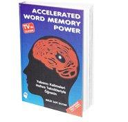 """""""Accelerated Word Memory Power"""" Sisteminin Farkı Nedir ?"""