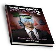 2.Kitap