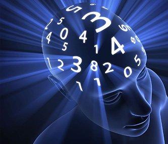Zihinsel Matematik ve Hafıza Teknikleri Seti